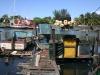 muelle-puente-almendrare-barcos-de-pescadores-otra-vista