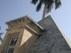 004 A memorial to Jose F. Mata, of the Havana Architects School