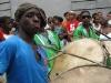 18-desfile-de-la-sepiente