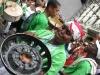 19-desfile-de-la-sepiente