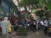 2-patio-de-la-casa-del-caribe