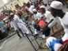 20-desfile-de-la-sepiente