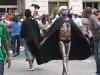 23-desfile-de-la-sepiente