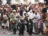 24-desfile-de-la-sepiente