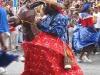 25-desfile-de-la-sepiente