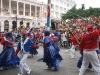 26-desfile-de-la-sepiente