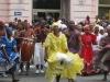 27-desfile-de-la-sepiente