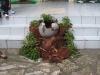 3-portal-de-la-casa-de-caribe