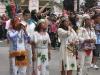 31-desfile-de-la-sepiente