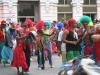 33-desfile-de-la-sepiente