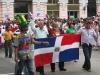 35-desfile-de-la-sepiente