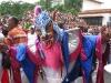 36-desfile-de-la-sepiente