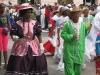 38-desfile-de-la-sepiente