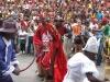 40-desfile-de-la-sepiente