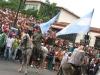 41-desfile-de-la-sepiente