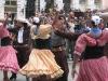 42-desfile-de-la-sepiente