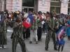 44-desfile-de-la-sepiente