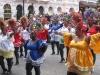 47-desfile-de-la-sepiente