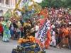 48-desfile-de-la-sepiente