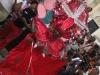 49-desfile-de-la-sepiente