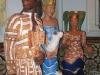 5-esculturas-afrocubanas