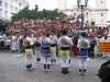 50-desfile-de-la-sepiente