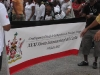 52-desfile-de-la-sepiente