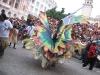 53-desfile-de-la-sepiente