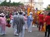 54-desfile-de-la-sepiente