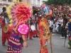 55-desfile-de-la-sepiente