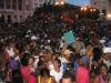 58-desfile-de-la-sepiente