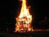 62-quema-del-diablo