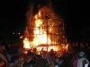 63-quema-del-diablo