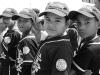 venezuelan-children-6