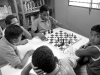 venezuelan-children-9