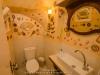 040 Baño del restaurante decorado por Ana María Padrón