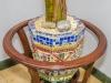074 Macetero hippie en La Buena Vida, diseñado por Inger