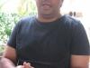 img_0025 Daniel Reyes, Chef de La Buena Vida
