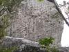 11-vista-lateral-de-la-piedra