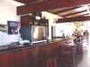 16-bar-cafeteria