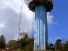 2-observatorio-meteorologico