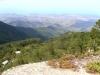 7-vista-desde-la-piedra
