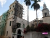 The Historic Belen Convent in Havana