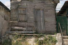 evelyn-sosa-las-casas-10-682x1024