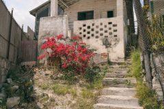 evelyn-sosa-las-casas-12-682x1024