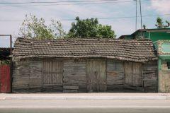 evelyn-sosa-las-casas-2-1024x682