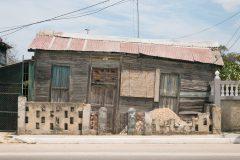 evelyn-sosa-las-casas-3-1024x682