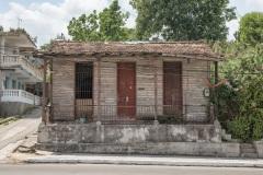 evelyn-sosa-las-casas-5-1