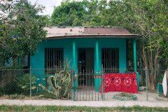 evelyn-sosa-las-casas-6-1024x682