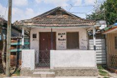 evelyn-sosa-las-casas-840x530